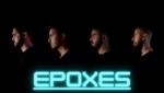 Epoxes
