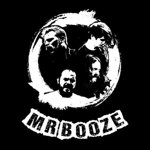 MrBooze